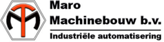 Maro Machinebouw